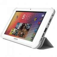 Tablet Genesis Gt 7301 Dual Core 1.5ghz, Android 4.2/wifi/3g - Branco
