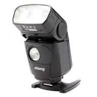 Flash Oloong SP551EX Speedlight Para Canon - cod 8517