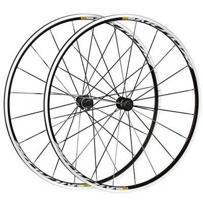 RODA MAVIC AKSIUM 2017 CLINCHER M11 SPEED e ROAD 8,9,10 e 11 MARCHAS