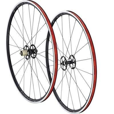RODA SPECIALIZED ROVAL PAVE SL 25 700 CLINCHER - SPECIALIZED