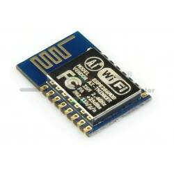 Interface ESP8266 12 (ZEEA0065)