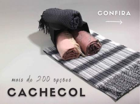 Cachecol