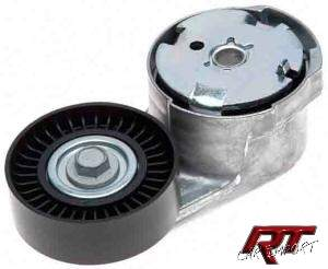 Tensor Correia Poly V Dodge Journey 3.6 v6 2011 - 2014