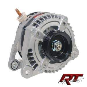 Alternador Jeep Grand Cherokee 4.7 v8 2008 - 2010