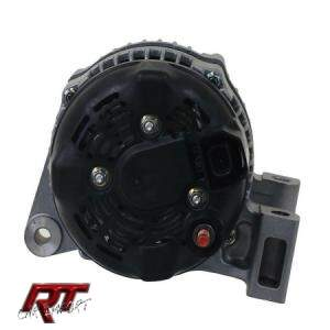 Alternador Chevrolet Captiva 3.6 V6 2008 - 2011