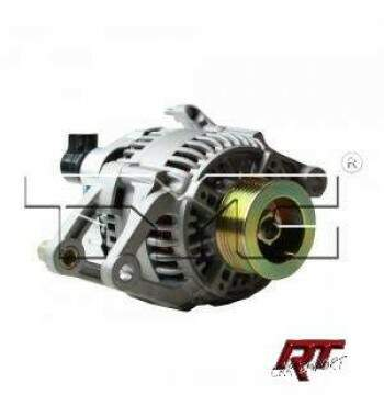 Alternador Jeep Grand Cherokee 5.2 V8 1993 - 1998