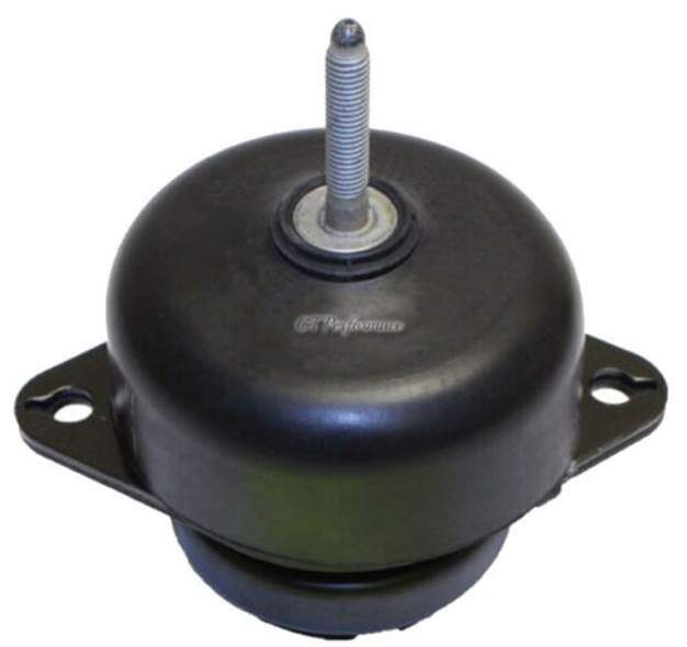 Coxim Motor Ford Mustang 2005 - 2019