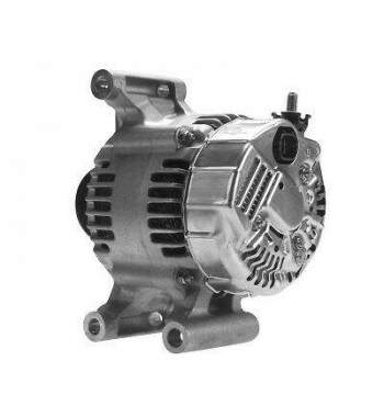 Alternador Jaguar S-Type 3.0 V6 2002 - 2008