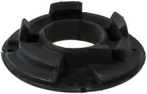 Batente Mola Traseira Inferior Jeep Grand Cherokee 1999 - 2004