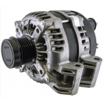 Alternador Jeep Grand Cherokee 3.6 V6 2011 - 2015