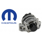 Alternador Jeep Grand Cherokee 2011 - 2015