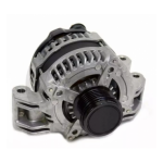 Alternador Dodge Durango 3.6 V6 2011 - 2015