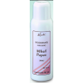 Desodorante Masculino MIKAIL PAPAS Spray 80ml - 0176 S