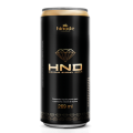HND Diamond Energy Drink 269ml - H17001