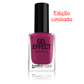 GEL EFFECT KERATIN ESMALTE - RADIANT ORCHID 46 - 10ml -H16061