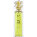 Deocolônia For You - 30ml - 67066 S