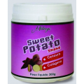 Sweet Potato Shake - 300g  - 20737 S