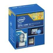 Processador Intel Core i3-4130 3.4GHz 3MB LGA 1150 c/ Intel HD Graphics - BX80646I34130