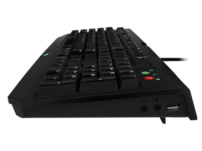 Teclado Razer Blackwidow 2014