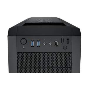 Gabinete Corsair ATX Carbide 500R Black CC-9011012-WW