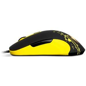 Mouse SteelSeries Sensei RAW Navi Edition