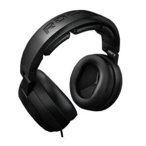 Fone Roccat Kave Solid 5.1 ROC-14-500