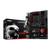 Placa mãe MSI Z97 Gaming 5 LGA 1150 Box