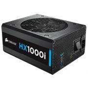 Fonte Corsair HX1000i 1000W 80 Plus Platinum CP-9020074