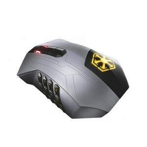 Mouse Razer Star Wars The Old Republic
