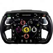 Volante Thrustmaster Ferrari F1 Wheel Add-On para T500RS, T300RS e TX Racing Wheel 458 - 4160571