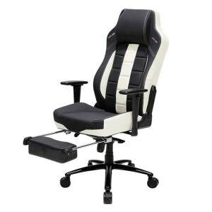 Cadeira DXRACER Classic C-Series OH/CB120/XL/NW/FT