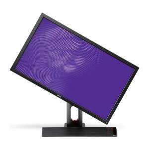 Monitor LED Benq 27´ Gaming Widescreen NVIDIA 3D Vision Ready, HDMI XL2720Z