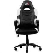 Cadeira Gamer DT3 Sports GTX White