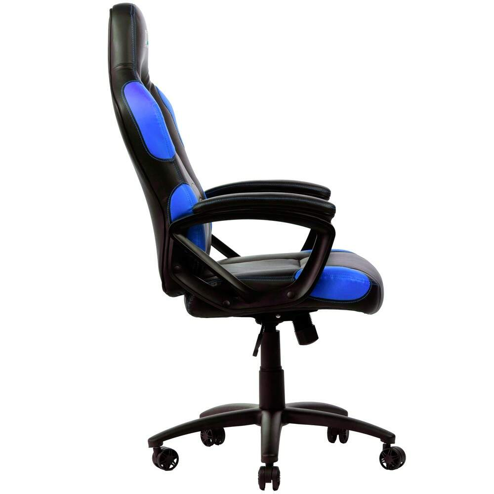 Cadeira Gamer DT3 Sports GTX Blue