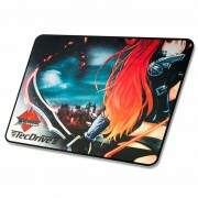 MousePad Gamer TecDrive Xfire Legend Of War Speed