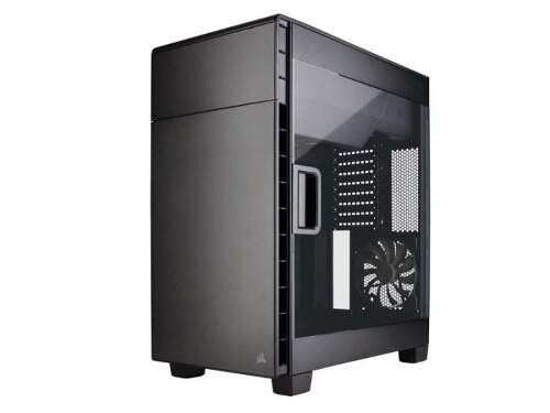 Gabinete Corsair Carbide Series 600c CC-9011079-WW