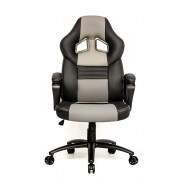 Cadeira Gamer DT3 Sports GTS Grey