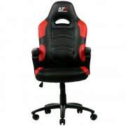 Cadeira Gamer DT3 Sports GTX Red