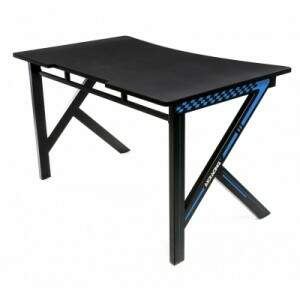 Mesa Gamer Akracing Anvil Blue 10717-6