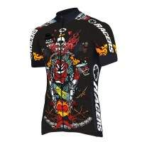 CAMISA TATOO RACERS