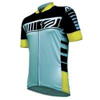 CAMISA ASW ACTIVE HUNTER VERDE