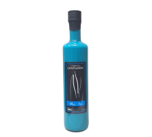 Coquetel Cantuária 500 ML - Blue Ice