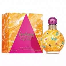 Perfume Britney Spears Fantasy Stage Edition Edp 100ml Fem