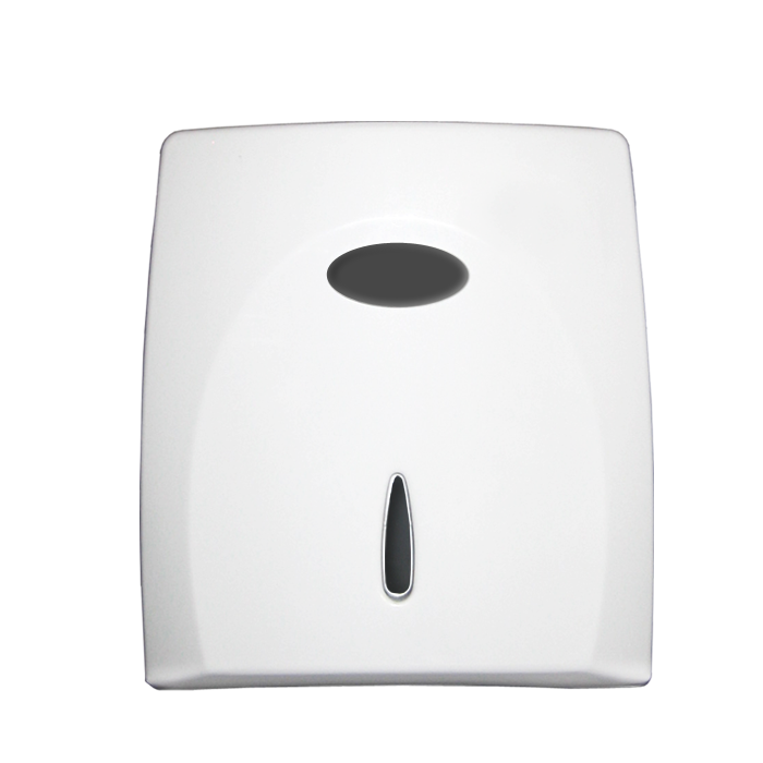 DISPENSER PARA PAPEL T. INTERFOLHADO CLASSIC NOBRE