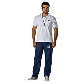 Camisa Polo Professor