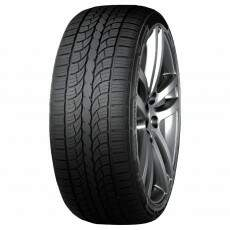 PNEUS DURABLE 255/30R24 PREMIER EXTRA LOAD