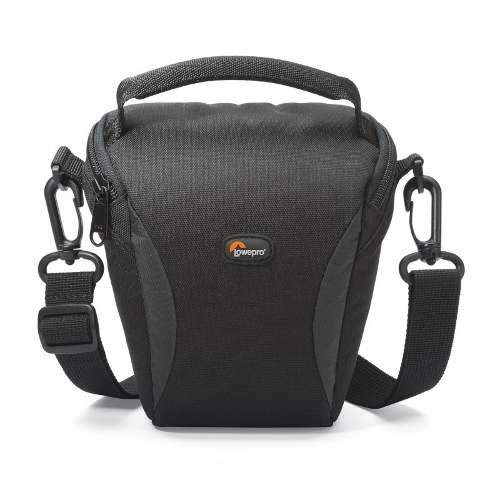 Estojo Lowepro Format Tlz10 - LP36620