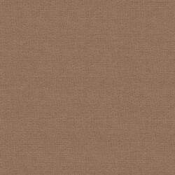 Papel de Parede Natural Bobinex 1411 Chocolate
