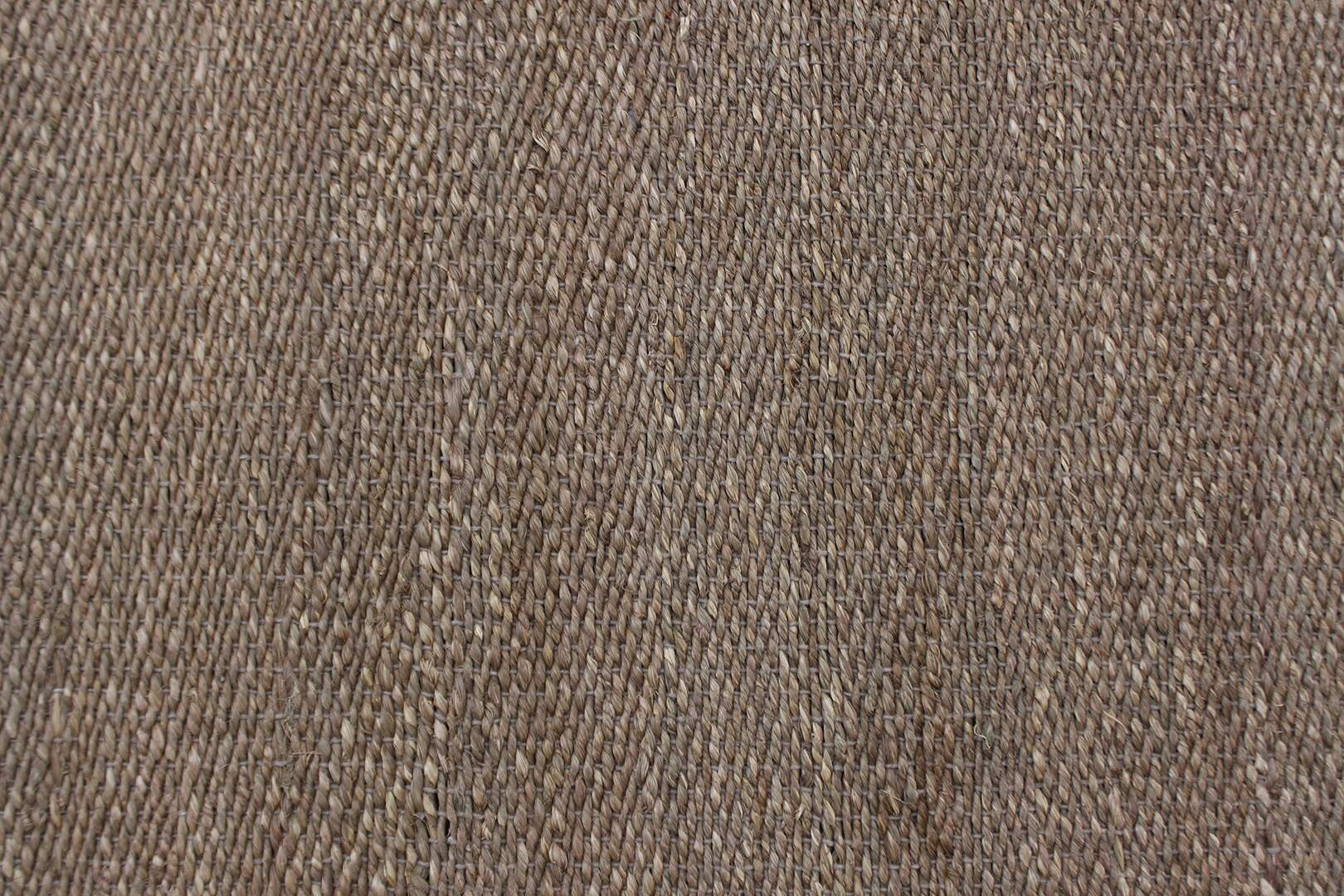 Tapete Kilim Moderno Nepal Seagrass Bege 1,50 x 2,00m
