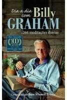 Devocional Dia a Dia Com Billy Graham